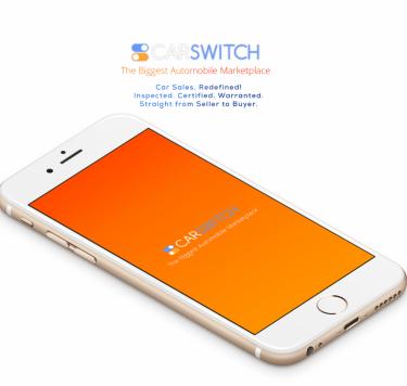 Car-Switch-App-UI-UX-Design