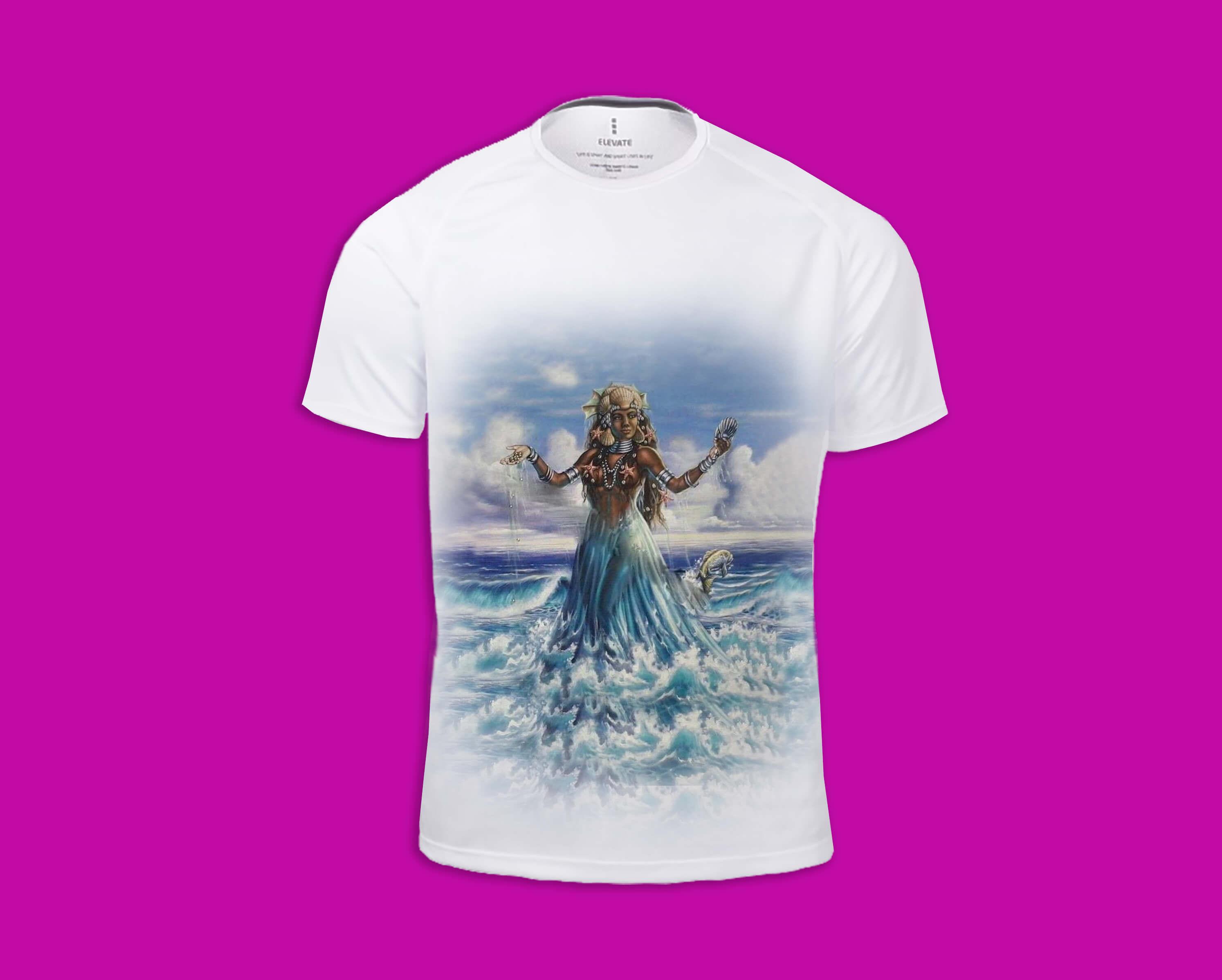 tshirt-designing