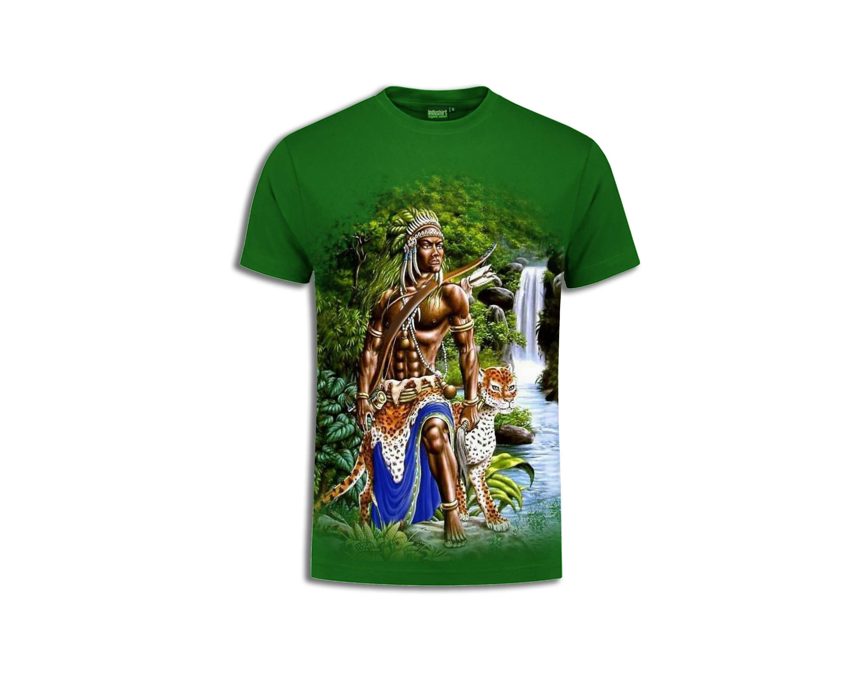 t-shirt-designing