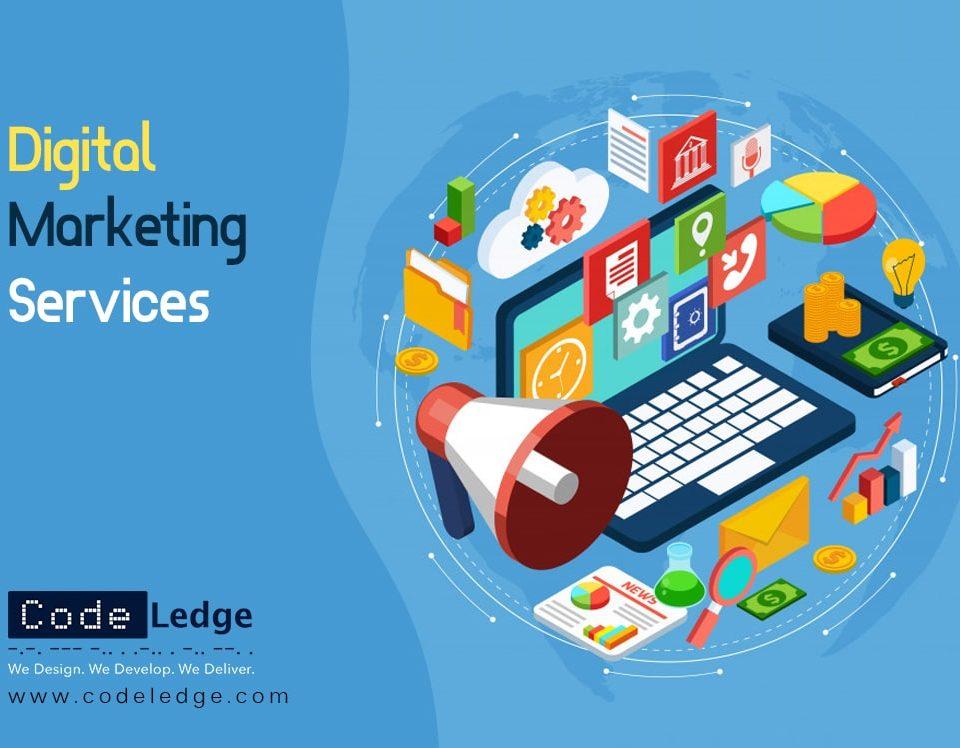 digital marketing services in Sweden
