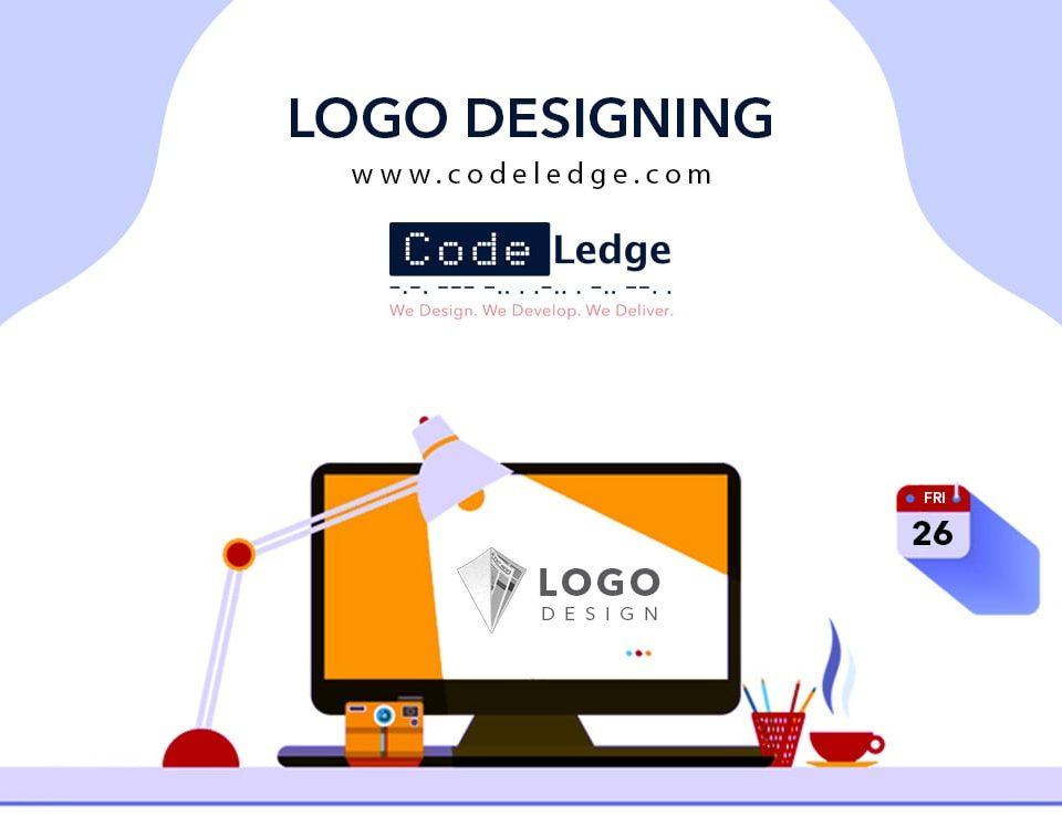 logo designing services in Sweden