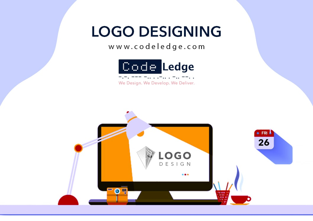 logo designing services in Sweden