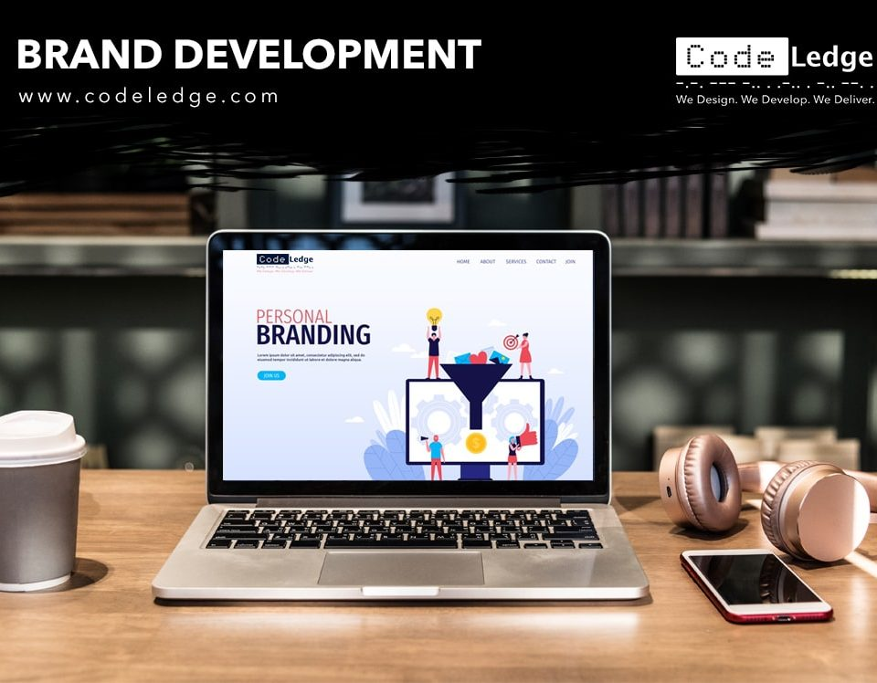 brand-design-&-development