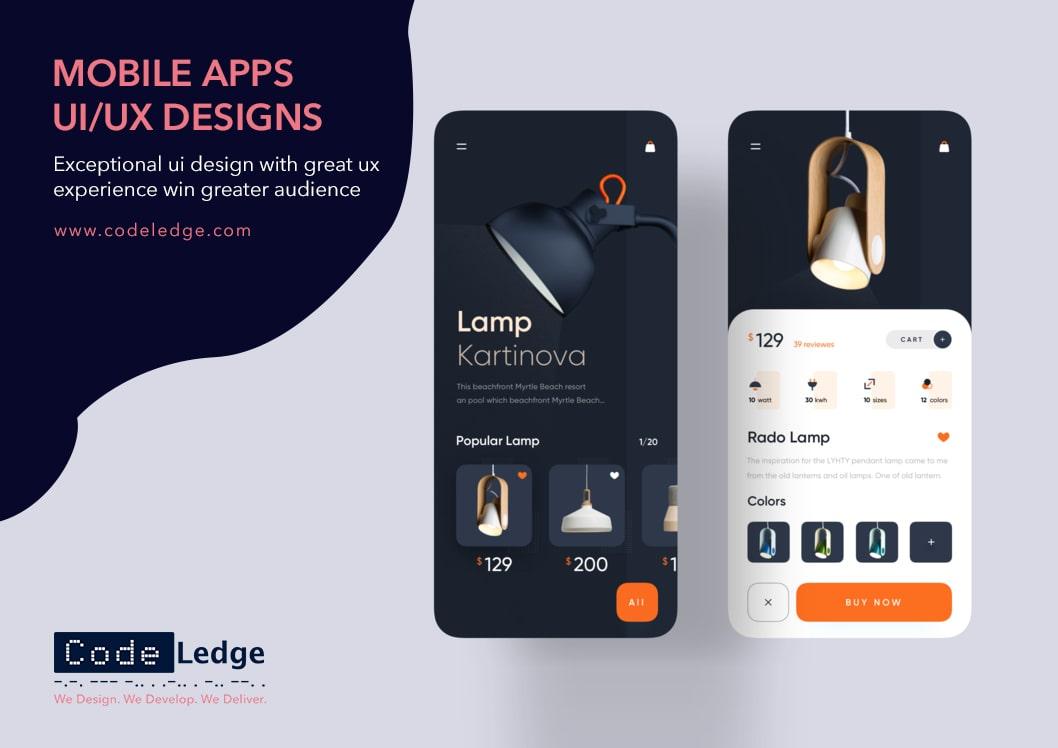 mobile-apps-ui-ux-designs
