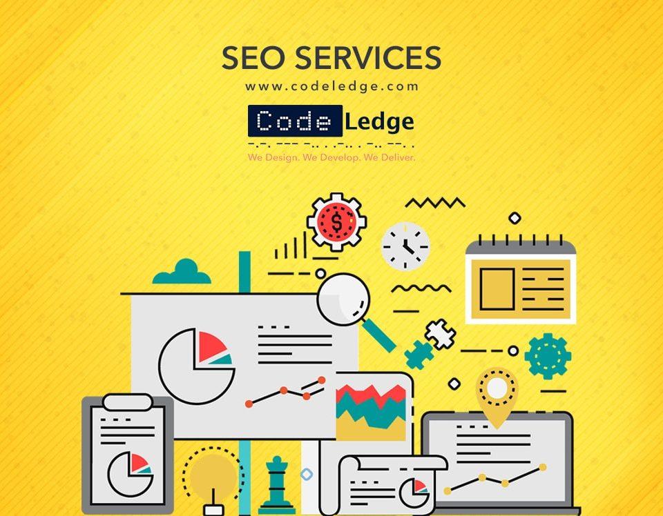 seo marketing agency