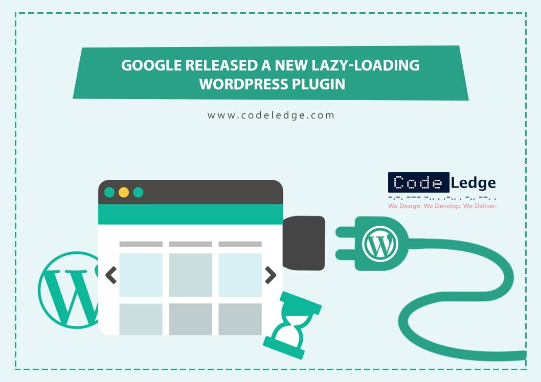 Google Released a new Lazy-Loading