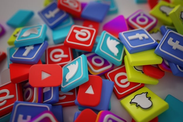 How to Find a Remarkable Social Media Marketing Agency for your Business