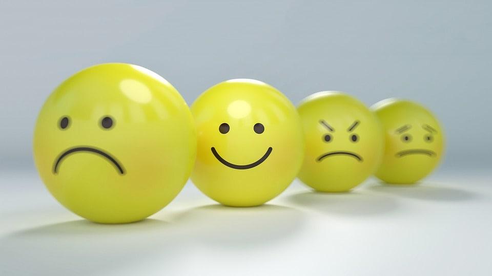 smiley-emotions-UX design