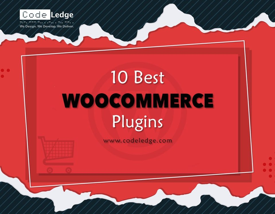 10 Best WooCommerce Plugins