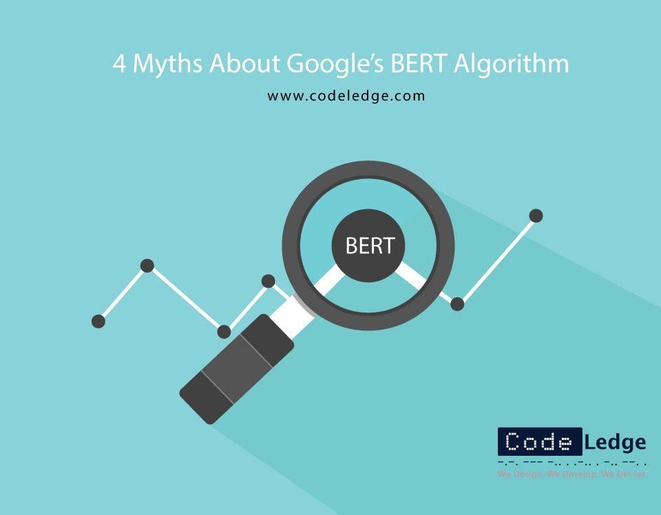 4-Myths-About-Googles-BERT-Algorithm