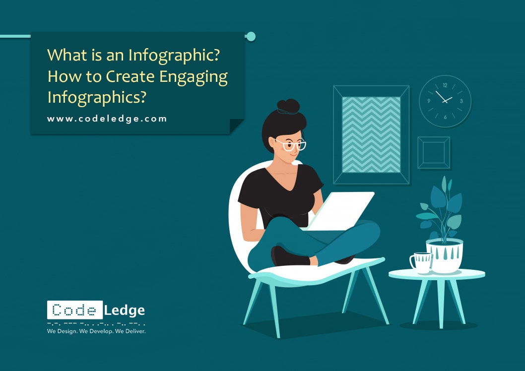 What is an Infographic? How to Create Engaging Infographics?