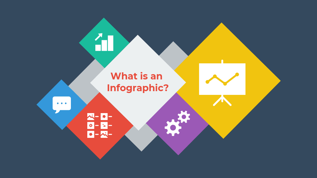 What_is_an_Infographic