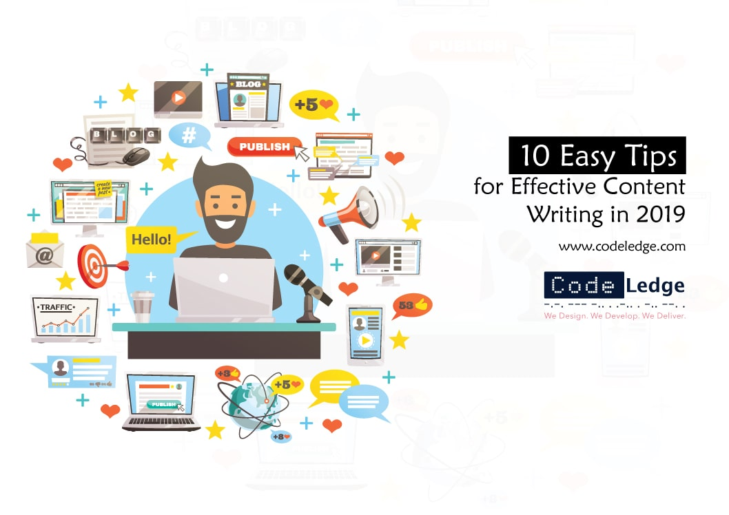 10-Easy-Tips-for-Effective-Content-Writing-in-2019