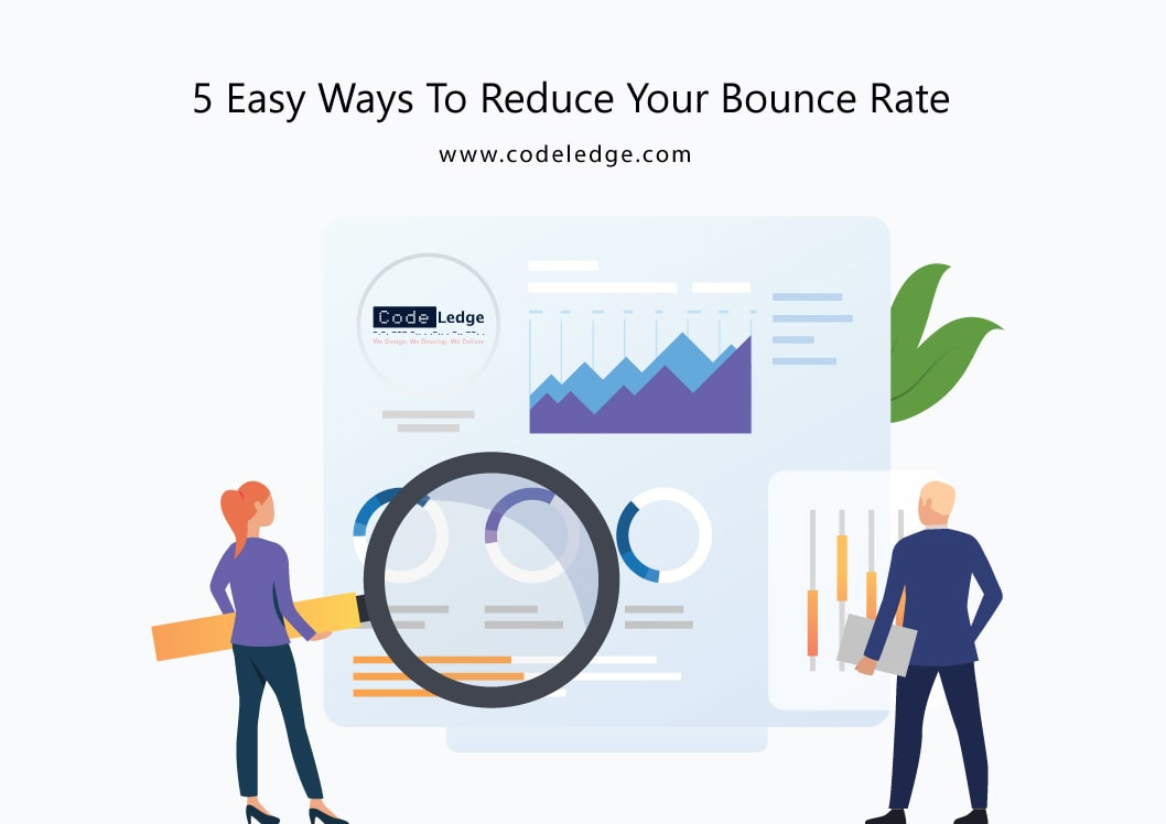 5-Easy-Ways-To-Reduce-Your-Bounce-Rate