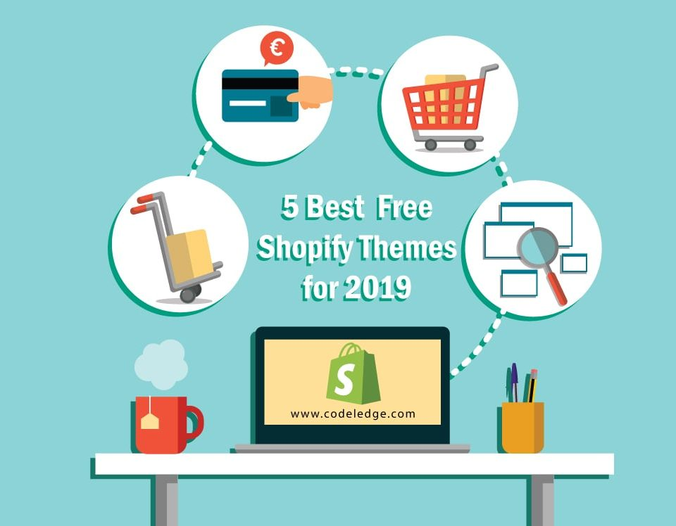 5-best-responsive-shopify-themes-for-2019