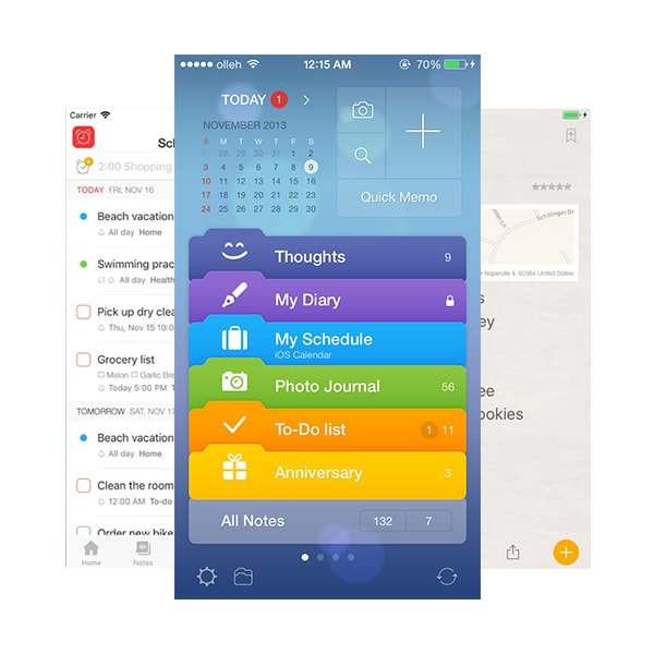 Awesome-Note-2-by-BRID-Mobile-Application-Design