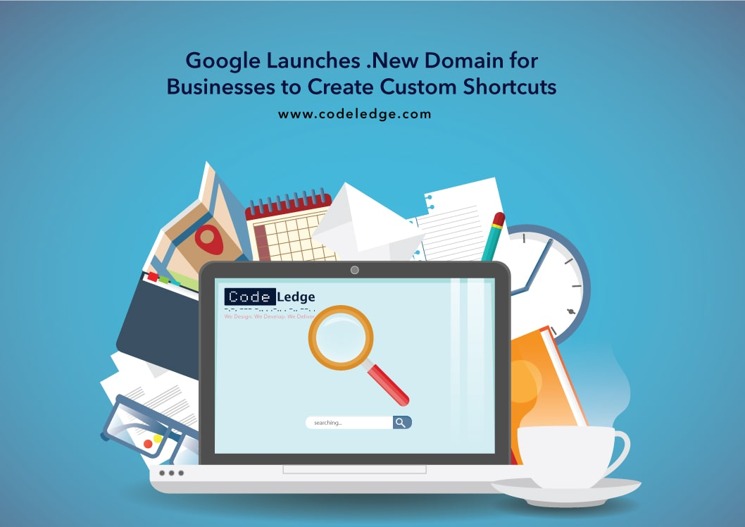 Google-Launches-.New-Domain-for-Businesses-to-Create-Custom-Shortcuts