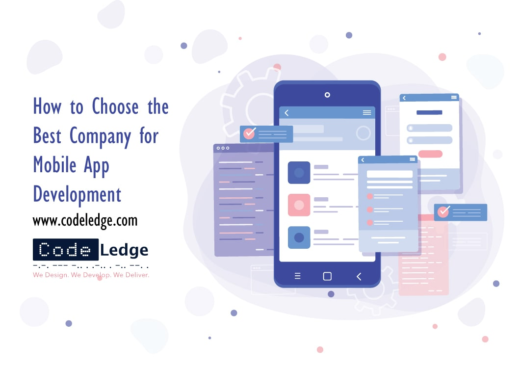 How-to-Choose-the-Best-Company-for-Mobile-App-Development