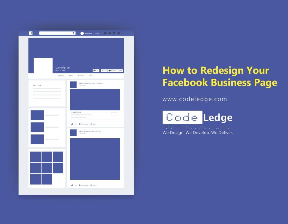 How-to-Redesign-Your-Facebook-Business-Page