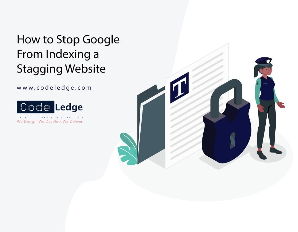 How-to-stop-Google-from-indexing-a-staging-Website