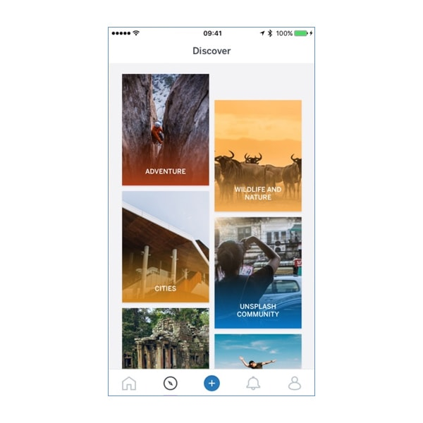 Trips-by-Lonely-Planet-Mobile-Application-Design