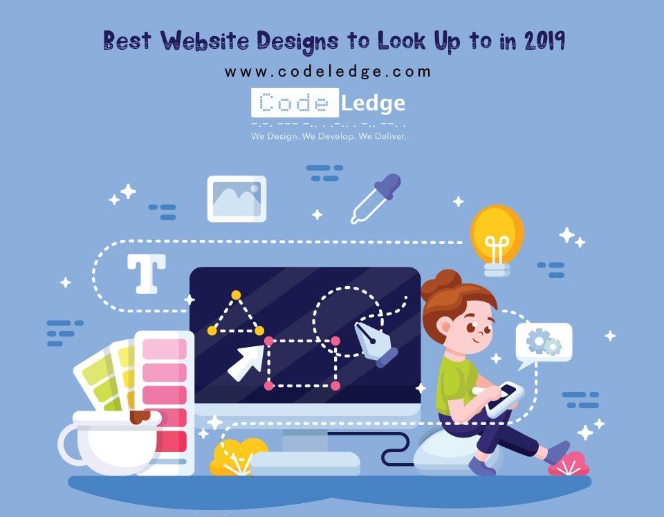 best-website-designs-to-look-up-to-in-2019