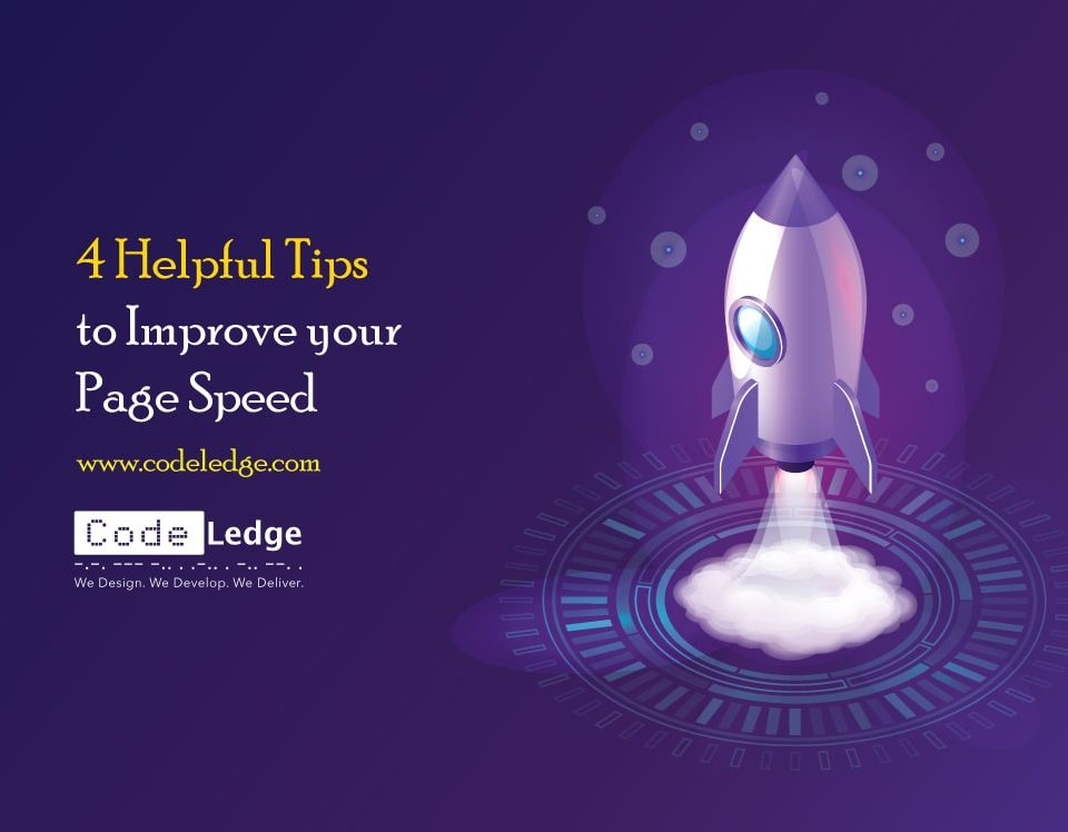 4-Helpful-tips-to-improve-your-page-speed