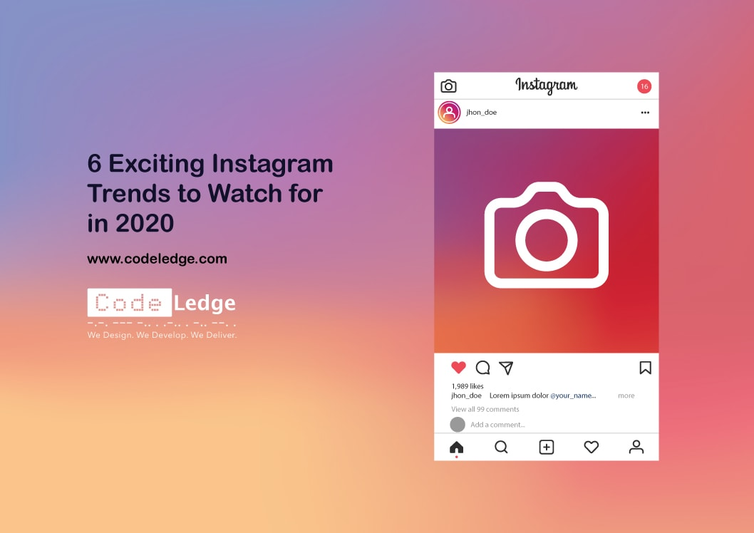 6-Exciting-Instagram-Trends-to-watch-for-in-2020