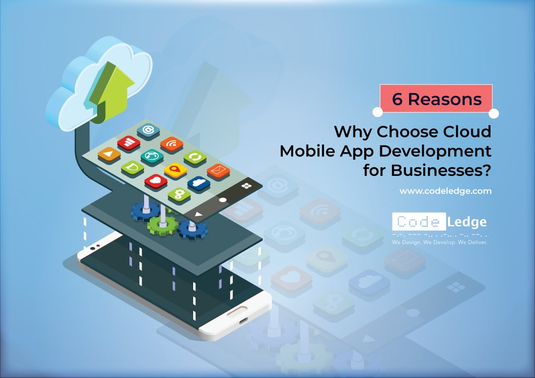 6-reasons-why-choose-Mobile-Application-development-for-Businesses
