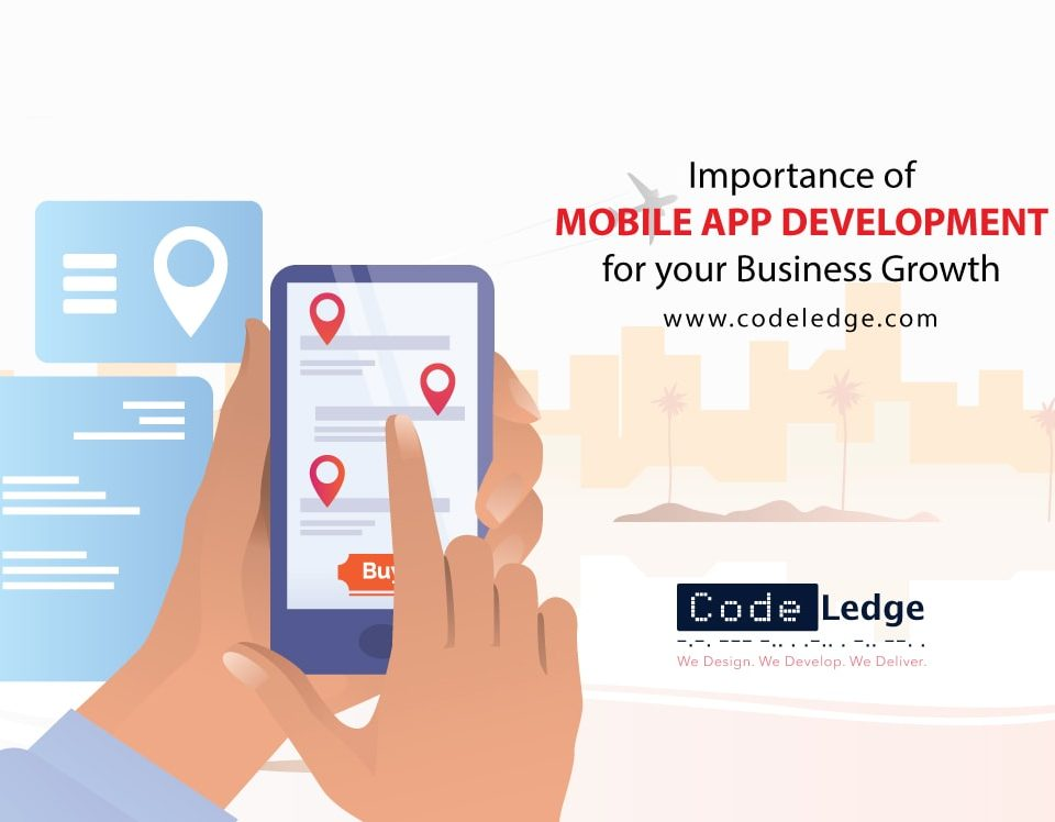 Importance-of-Mobile-App-Development-for-your-Business-Growth