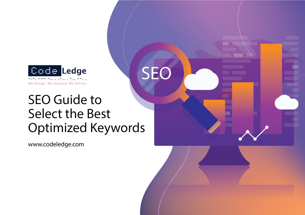 SEO-Guide-to-select-the-best-optimized-keywords
