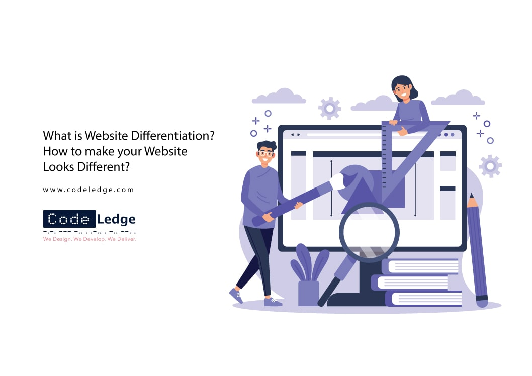 What-is-Website-Differentiation-How-to-make-you-website-looks-different