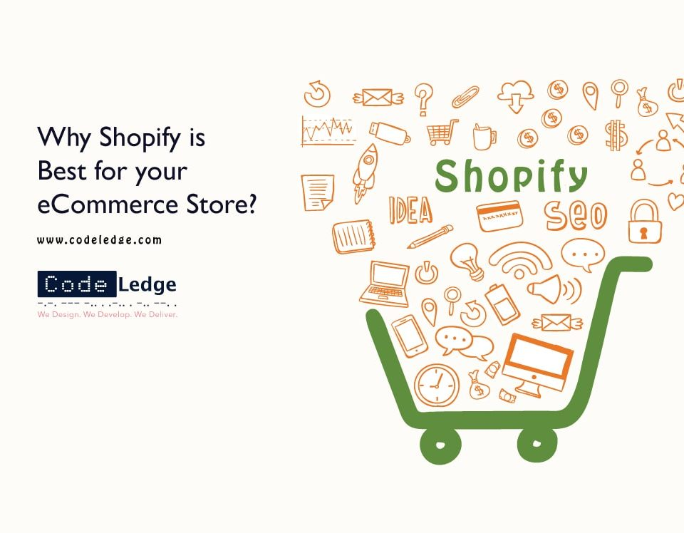 Why-Shopify-is-Best-for-your-eCommerce-Store