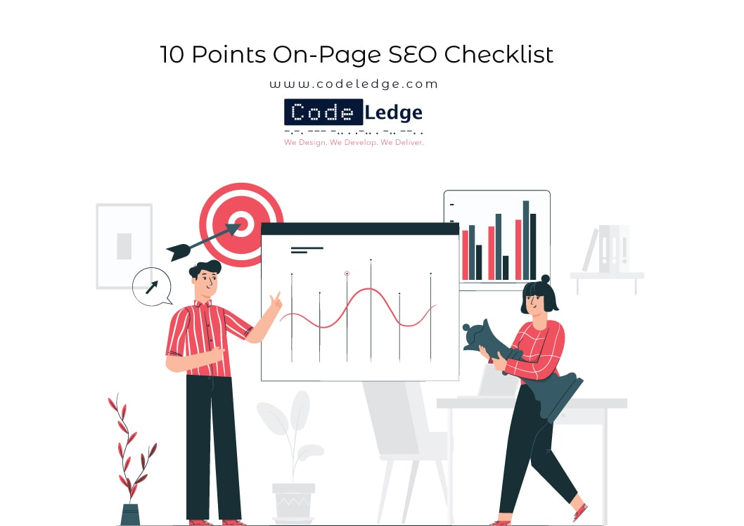 10-points-On-Page-SEO-Checklist