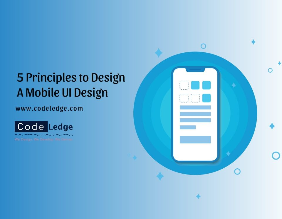 5-Principles-to-Design-a-Perfect-Mobile-UI-Design