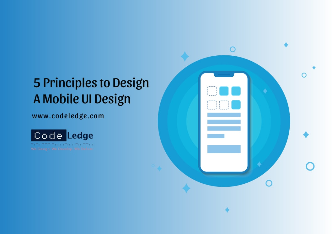 5-Principles-to-Design-a-Perfect-Mobile-UI-Design