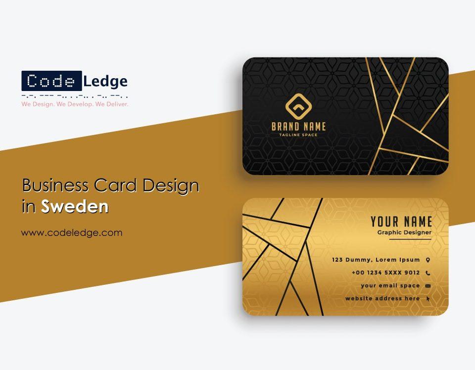 Business-Card-Design-Services-in-Sweden