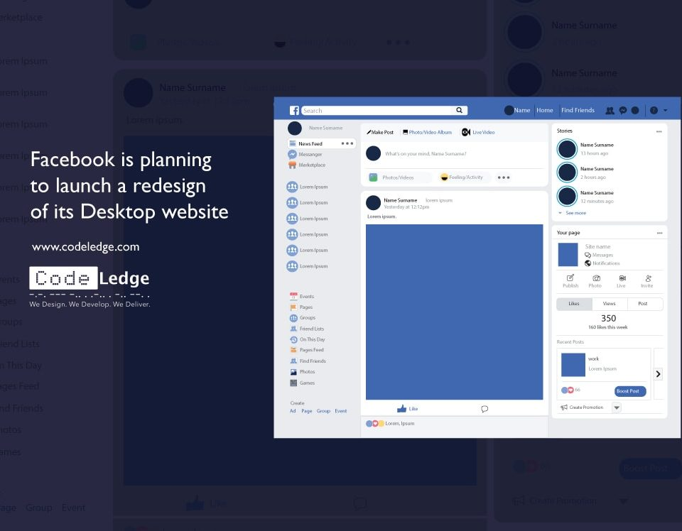 Facebook-is-planning-to-launch-a-redesign-of-its-desktop-website