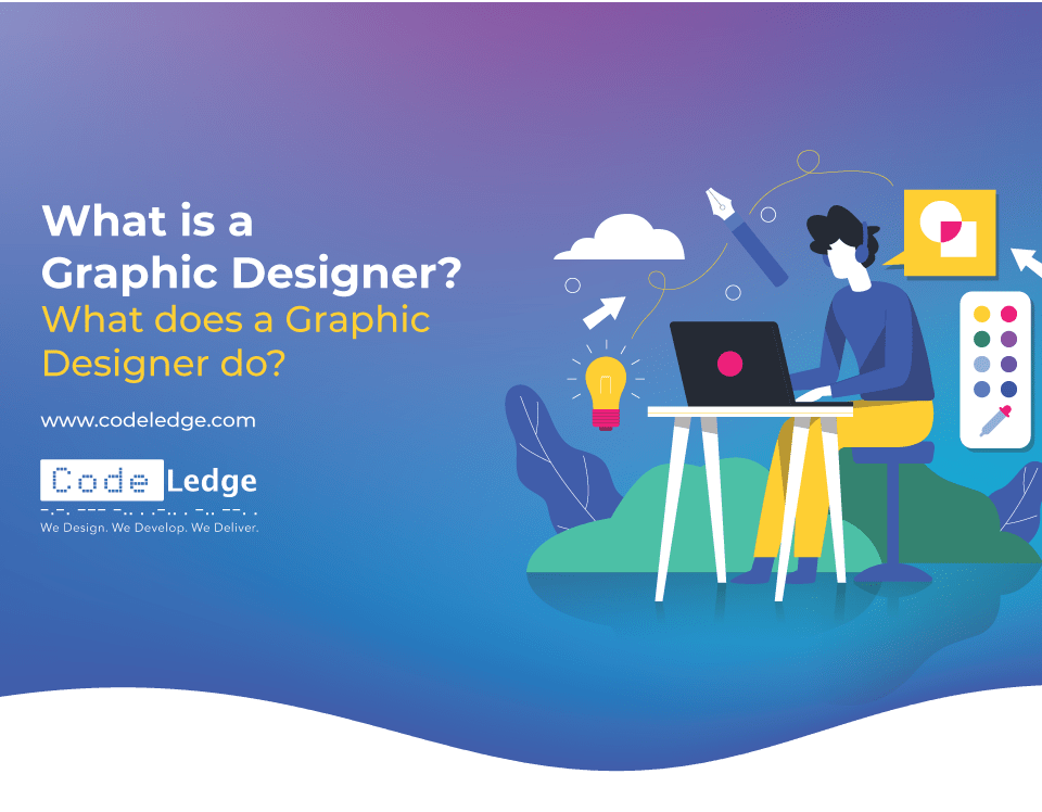 What-is-a-graphic-designer-and-what-he-do