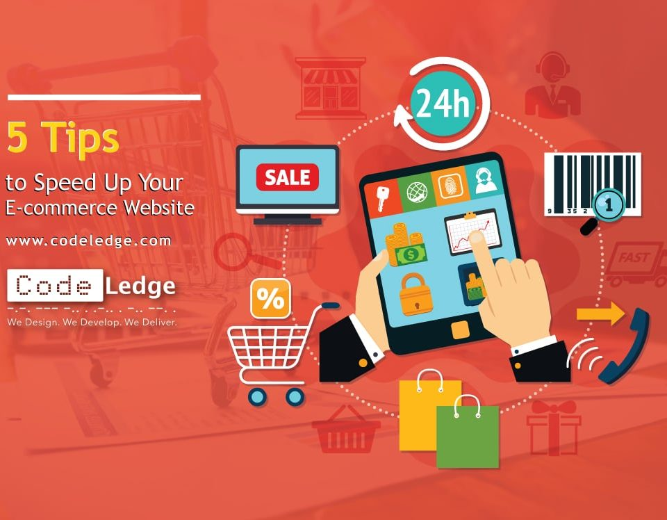 5-Tips-to-Speed-up-your-eCommerce-Website
