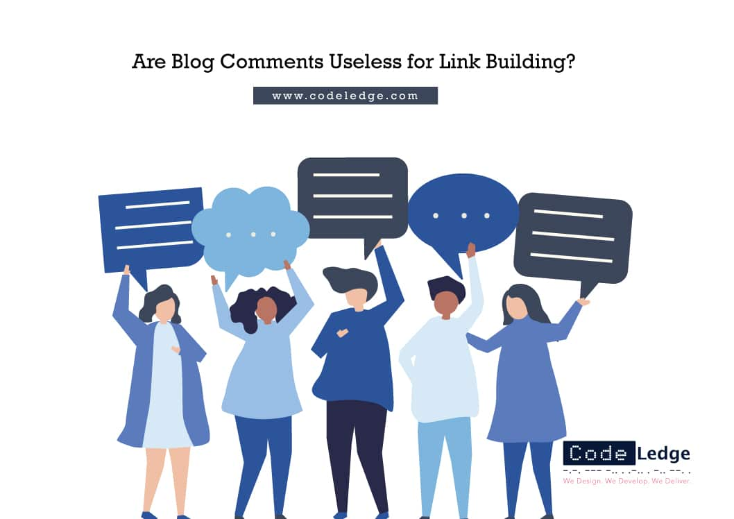 Are-Blog-Comments-Useless-for-Link-Building