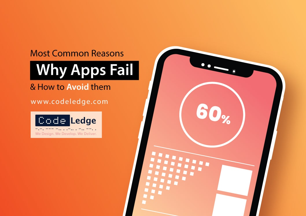 Most-Commons-Reasons-Why-Apps-Fail-and-how-to-avoid-them
