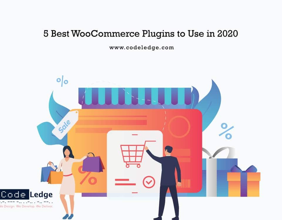 5-Best-WooCommerce-Plugins-to-Use-in-2020