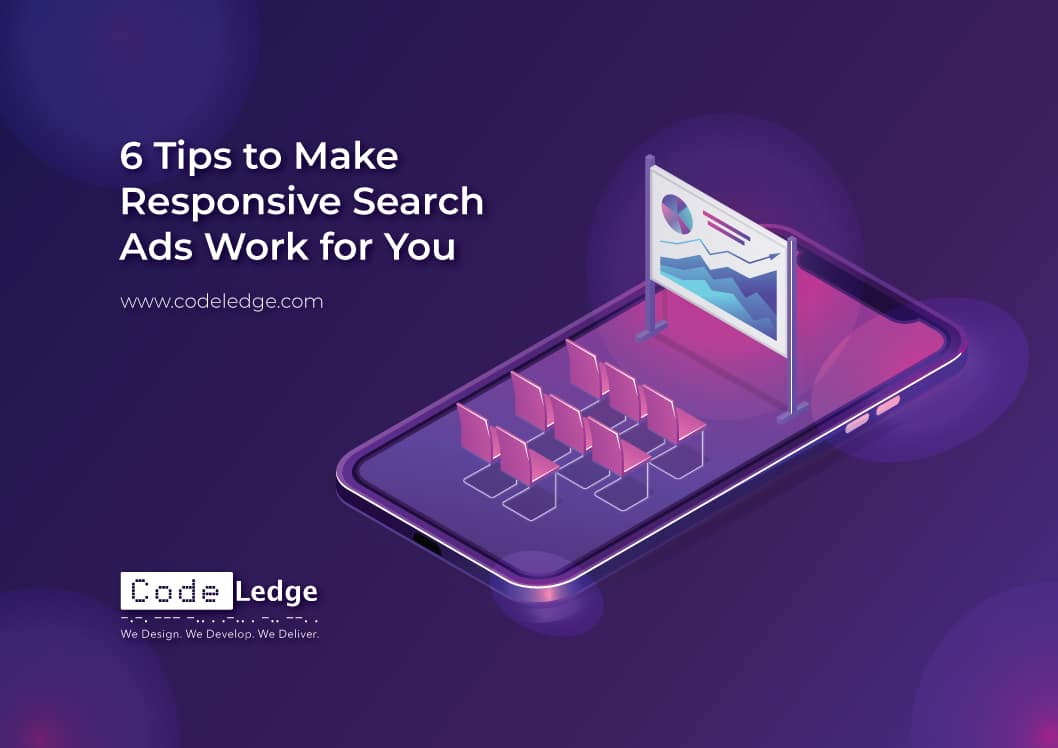 6-Tips-to-make-responsive-Search-Ads-Work-For-You