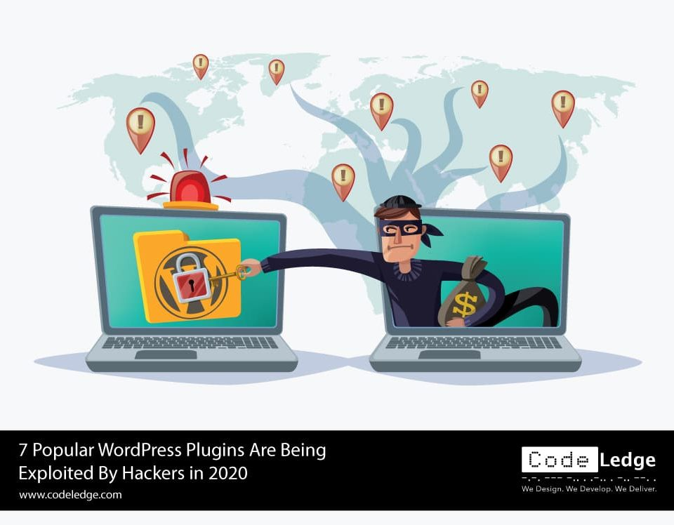 7-Popular-WordPress-Plugins-Are-Being-Exploited-By-Hackers-in-2020