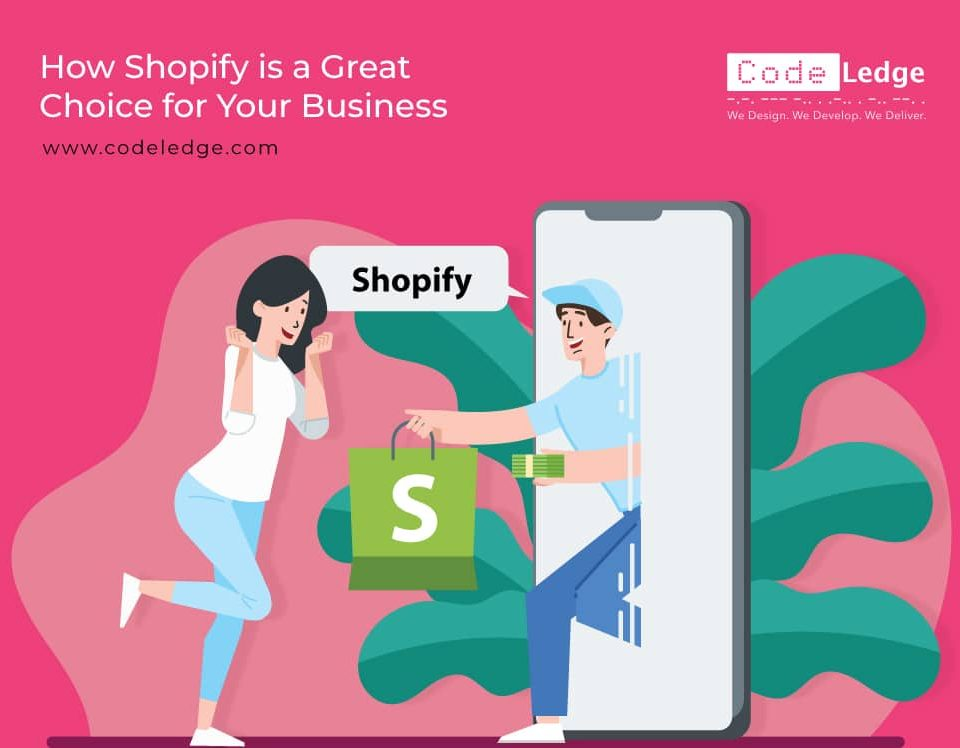 How-Shopify-is-a-great-choice-for-your-Business