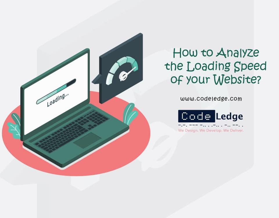 How-to-Analyze-the-Loading-Speed-of-Your-Website