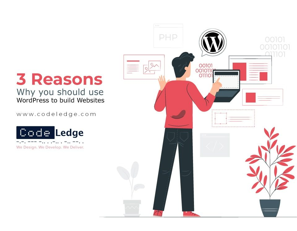 3-Reasons-Why-you-should-use-WordPress-to-build-Websites