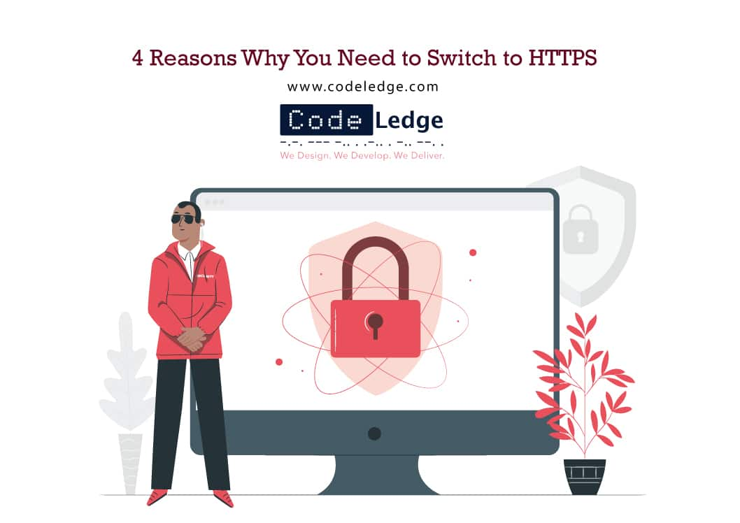 4-Reasons-Why-You-Need-to-Switch-to-HTTPS