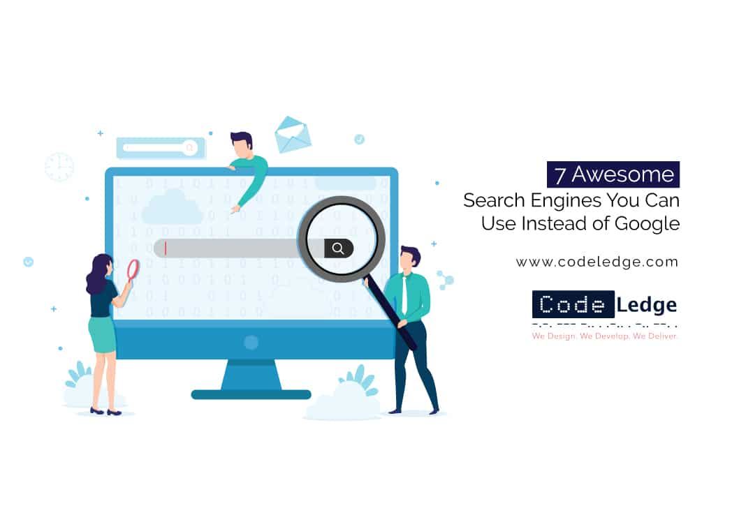 7-Awesome-Search-Engines-You-can-Use-Instead-of-Google